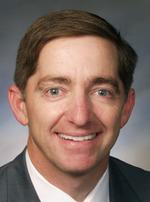 Mercy to seek new ACO president after <strong>Hiltz</strong> changes jobs