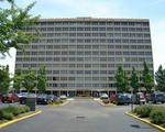 Neyer Properties lands new tenant at former Holiday Office Park