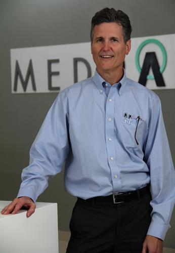 Dr. August Troendle, the founder and CEO of Medpace, will continue to lead the management team after London-based Cinven acquires a majority stake in the company.