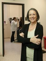 Growing Well Cincinnati director coordinates care for CPS students