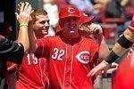 Cincinnati Reds offer big bargain