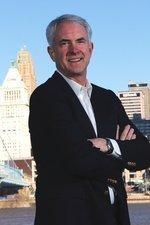 'Amazing time' for Cincinnati venture funds
