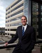 CEO Johnston continues <strong>Schiff</strong> philosophy at Cincinnati Financial