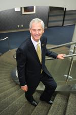 Fifth Third's top market to be Chicago, not Cincinnati, CEO says