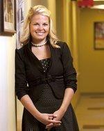 Bad Girl Ventures founder Klein wasting no time
