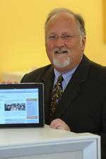 Digital learning essential, KnowledgeWorks VP says