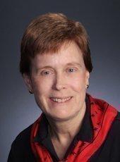 Anne Krehbiel is a director for LCNB Corp.