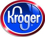 Kroger top stock pick for 2013