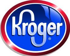 Smith's is a division of the Kroger Co.