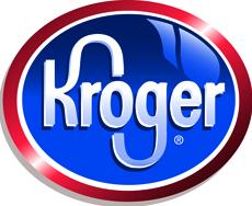 Kroger union UFCW local 700