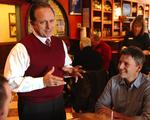 <strong>Mike</strong> <strong>LaRosa</strong> Q&A details Columbus expansion plans