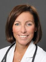 Dr. <strong>Lisa</strong> <strong>Larkin</strong>: 2011 Health Care Heroes Provider Finalist