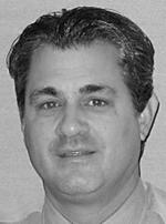 Investor Profile: Victor <strong>Lassandro</strong>