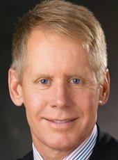 Carl Lindner III