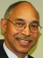 Cincinnati reworks SBE program; small firms can match bids