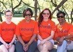 Cincinnati USA Regional Chamber: Cincinnati Healthiest Employer 2011 Winner
