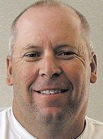 Hillview Golf Course owner  asks Cincinnati to sue city recreaton commission