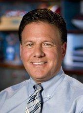 Mccluskey Chevrolet Suing Ex Clerk Cincinnati Business Courier