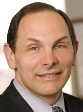 Bob McDonald, CEO of Procter & Gamble, has the company's shares at an all-time high.