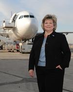 Members of CVG board and airport CEO in conflict: EXCLUSIVE