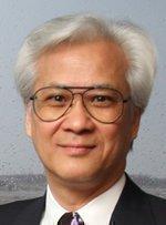 Mok resigns as CEO of Cincinnati airport