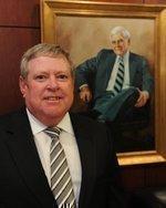 Paul Muething follows father as KMK's managing partner