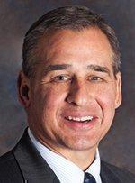 Ken Murawski, head of CBRE office in Cincinnati, dies