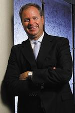 <strong>Neace</strong> Lukens will move  into First Financial's Norwood space