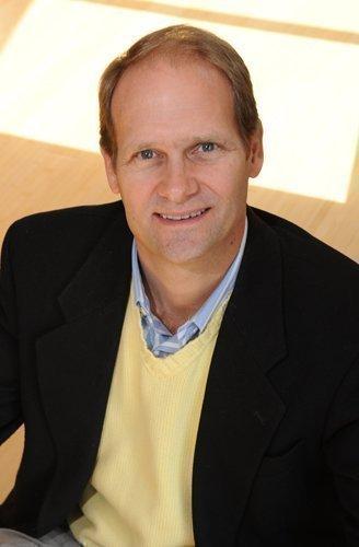 Dan Neyer, CEO of Neyer Properties