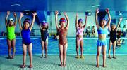 """P&G's """"Thank you, Mom"""" campaign focuses on the role mothers play in developing athletes."""""""