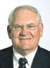 Brian Papke is the president of Mazak Corporation.
