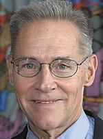 John Pepper to resign from Disney board