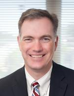 2012 CFO of the Year Winner: <strong>Pete</strong> <strong>Findley</strong>