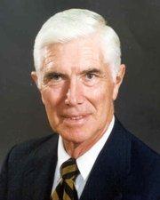 William Portman