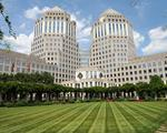 Potential P&G expansion lands big incentive deal