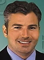 Investor Profile: <strong>Chris</strong> <strong>Prybal</strong>