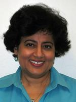 2012 Health Care Heroes winner - Innovator: Dr. <strong>Punam</strong> <strong>Malik</strong>
