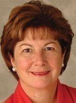 Roxanne Qualls hopes for return to mayor's office