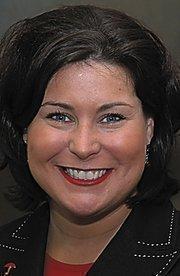Johnna Reeder