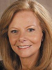 Carol Reubel