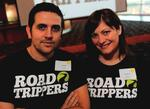 Roadtrippers secures Kvamme investment, sets launch for new app
