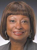 Cincinnati-Hamilton County Community Action Agency ordered to halt home program