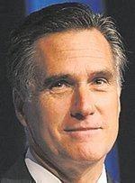 November election may impact Procter & Gamble's  tax bill