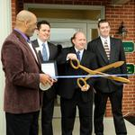 Furlong Building Enterprises celebrates one-year anniversary