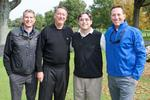 <strong>Wyler</strong> golf outing benefits Cancer Support Community