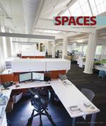 Spaces: Latest trends in office design foster collaboration