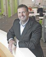 Tim Schigel leading Cintrifuse fund to help startups