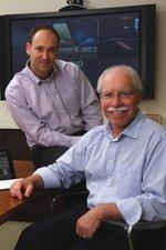 Scripps hosting job fair to fill 100 jobs in digital division