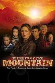 "Movie: ""Secrets of the Mountain"" Starring: Paige Turco, Barry Bostwick Aired: April 2010 Viewership: 7.8 million Plot: Family buys mountain property, hunts for treasure."