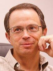 Mark Seremet